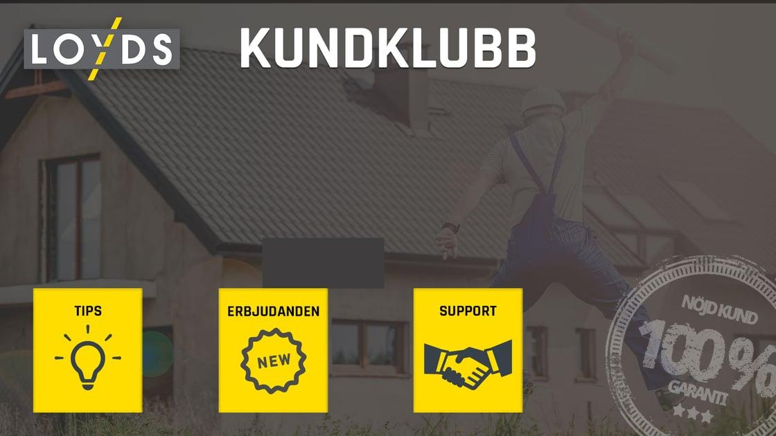 loyds-kundeklubb-logo-2019