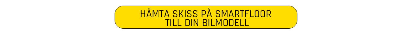 CTA SKISS BILMODELL-1