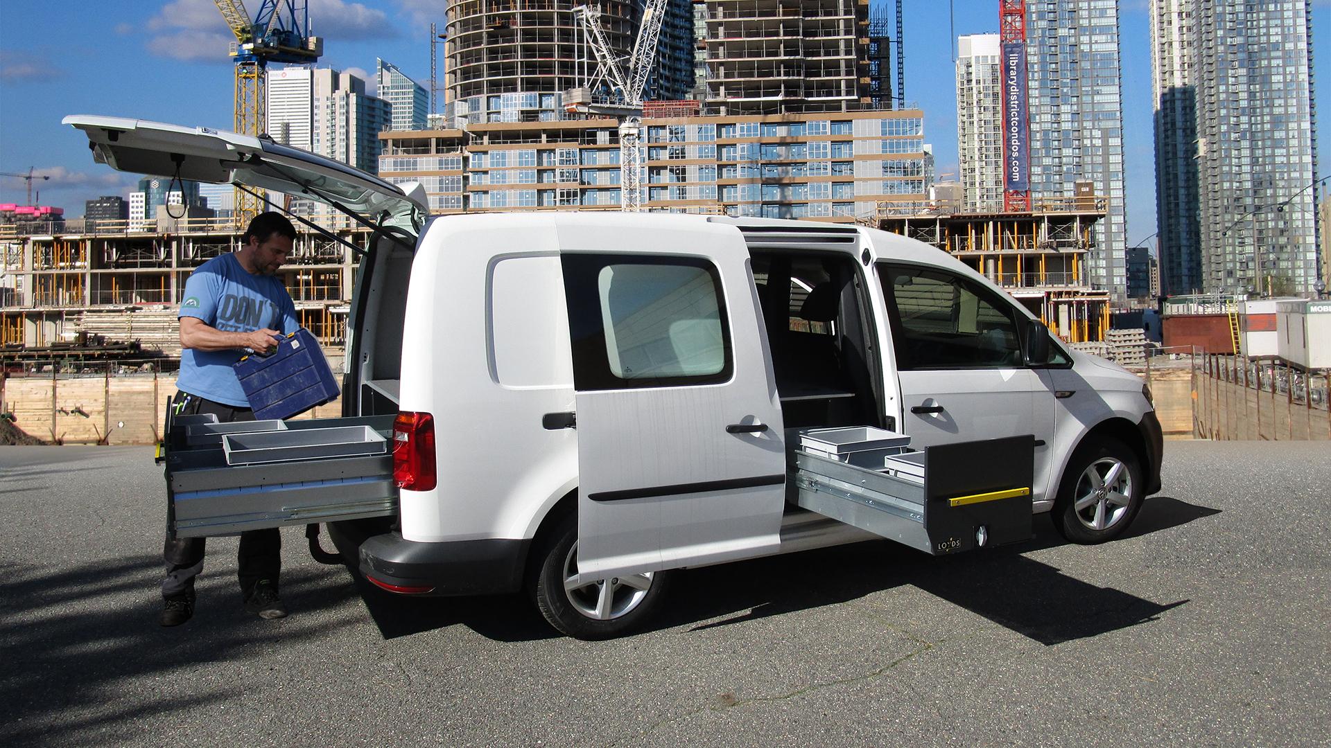 Volkswagen_Caddy_Maxi_med_Smartfloor_dubbelgolv-jpg