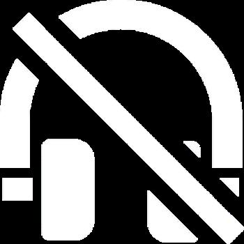 buller-ikon