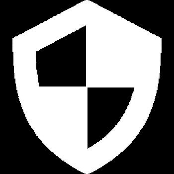 protect-ikon