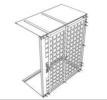 1rir-box-1