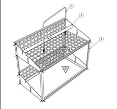 kabelbox-top-rack-multi