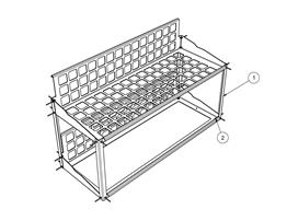 top-rack