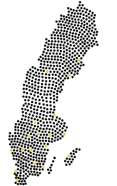 sweden-map-pabyggare-web