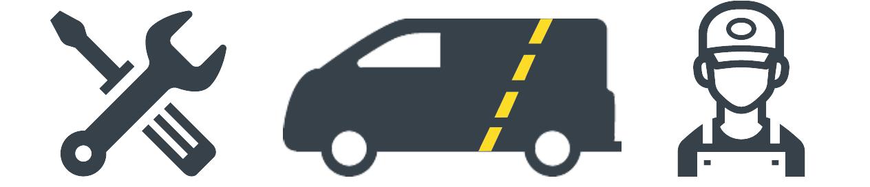 verksamhetsanpassad-bilinredning-ikoner